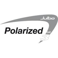 julbo_polarized3[1]